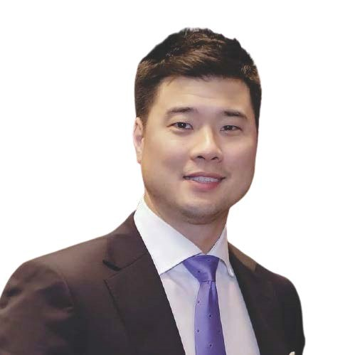 THOMAS LEE – Managing Director of IMM US Capital Management